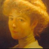 Githa Sowerby