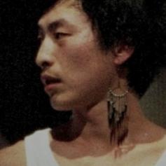 Hun-Mok Jung