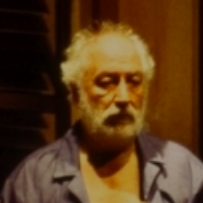 Simon Versnel