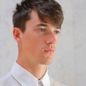 Brandon Lagaert
