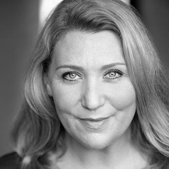 Melissa Jacques