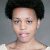Bianca Stephens