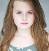 Evie Gibson