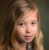 Lily Mae Denman
