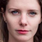 Eva Heijnen