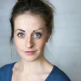 Philippa Hogg