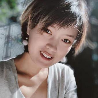 QianQian Chen
