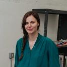 Deborah Pearson