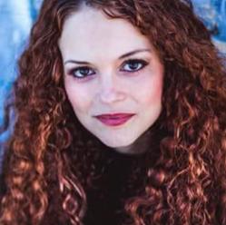 Rachel Fabri