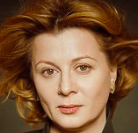 Marianna Shults