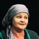 Olga Lapshina