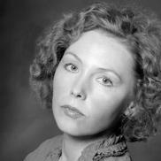 Irina Gordina