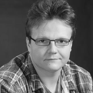 Alexander Bykovsky