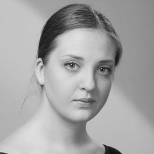 Ekaterina Kleopina