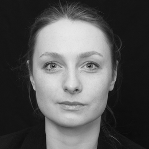 Nadezhda Nekrasova