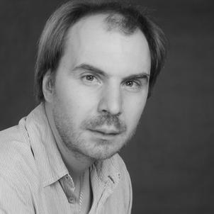 Oleg Ryazantsev