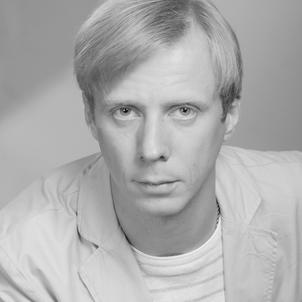 Stanislav Nikolskii