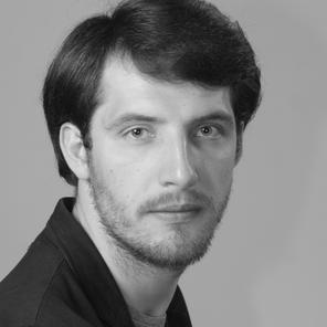 Artur Kozin
