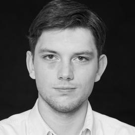 Nikita Sidorov