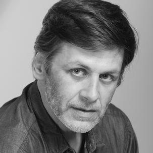 Alexander Koshkarev