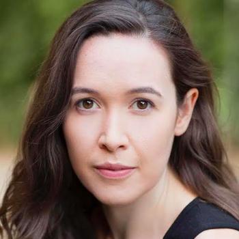 Sarah Tattersal
