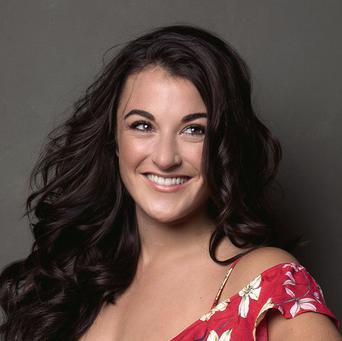Laura Friedrich Tejero