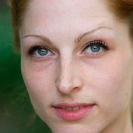 Melissa Ellberger