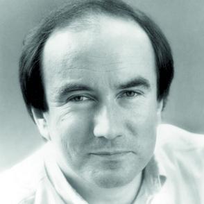 Richard Suart