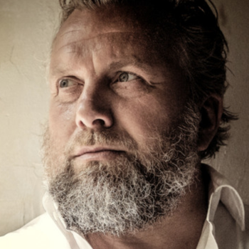 Olafur Sigurdarson