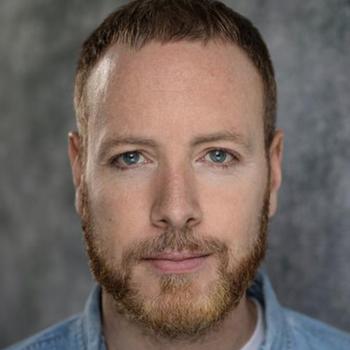William McGeough