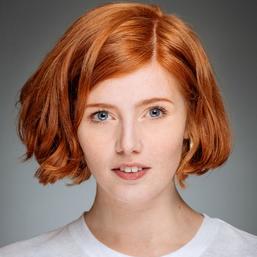 Emma-May Uden