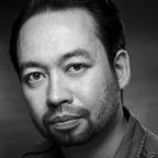 David Lee-Jones