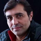 Eric Da Costa