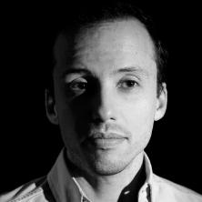Helgi Rafn Ingvarsson