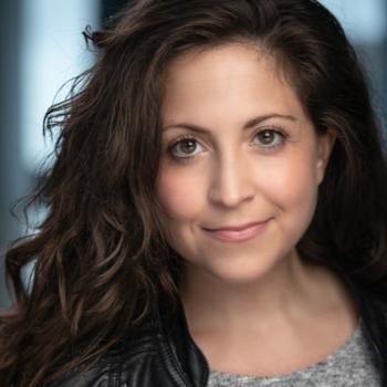Jodie Beth Meyer