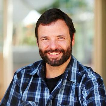 Nicolas Billon