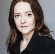 Jessica Tomlinson