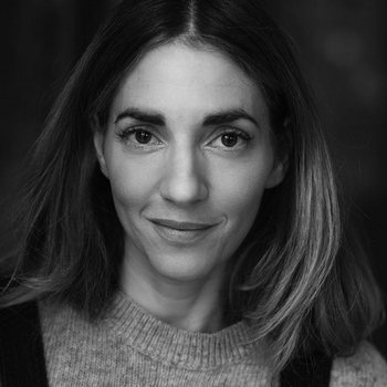 Clara Francis