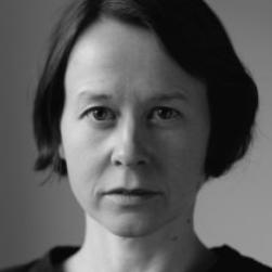 Kath Duggan