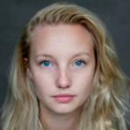 Kristy Philipps