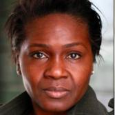 Chloe Okora