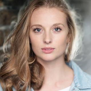 Jessica Hern
