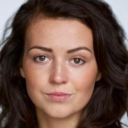 Anna Russell-Martin