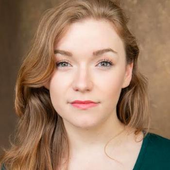 Jessica Brydges