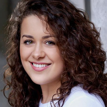 Hana Stewart