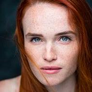 Charlotte Price
