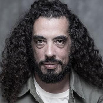 Ali Gadema