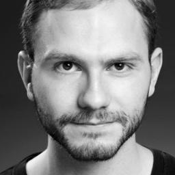Daniel Chrisostomou