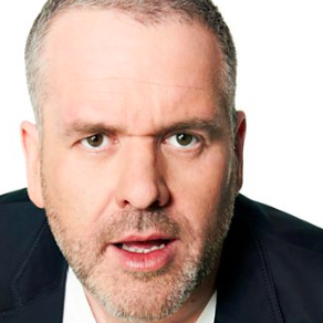 Chris Moyles