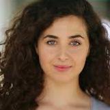 Lara Sawalha